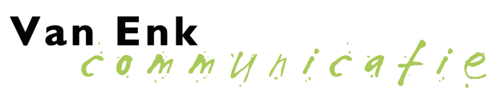 logo_marjolein_van_enk_communicatie_Leiden